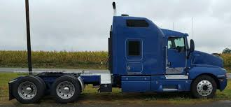 kenworth for sale by owner 2005 kenworth t600 schuykl havn pa for sale by owner heavy