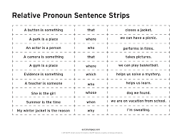 pronouns lesson plans and lesson ideas brainpop educators