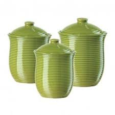 canister sets for kitchen ceramic foter