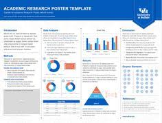 microsoft powerpoint templates for posters presentation poster templates free powerpoint templates work