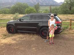 srt jeep custom the adam u0027s polishes jeep srt 2014 jeep srt jeep garage jeep