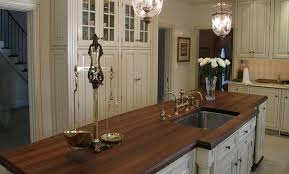 walnut kitchen island home design ideas best walnut kitchen island walnut kitchen