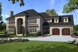 custom house plans with photos home design floor plans beautiful custom home designs custom house
