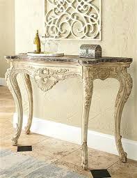 jessica mcclintock home decor jessica mcclintock home decor 5 key lessons from interior designer