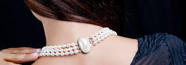 best pearl necklace images 5 best pearl necklaces nov 2018 bestreviews jpeg