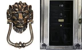 Cool Door Knockers Craftsman Front Door Door Knockers Design Ideas U0026 Decor