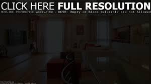 home decor singapore home decor remodel interior planning house