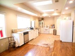 floors and decors adorable flush mount ceiling light kitchen decor idea ideas s on