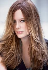 latest haircut for ladies long hairstyles latest long