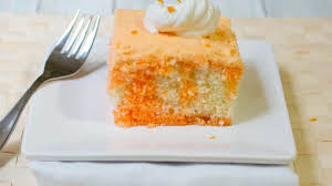10 all star poke cakes bettycrocker com