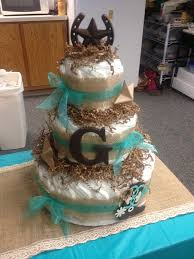 country baby shower ideas country baby boy shower ideas cake baby boy country