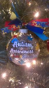 best 25 autism awareness crafts ideas on autism