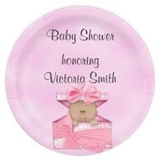 baby shower for a girl baby shower baby girl ethnic napkin girl gifts special unique