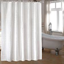 Hotel Quality Shower Curtains Hotel Shower Curtains Store