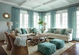 small formal living room ideas formal living room ironweb club