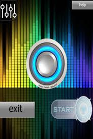 fm modulator apk fm transmitter radio for car apk version app for