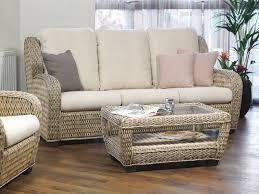 Replacement Cushions For Outdoor Rattan Furniture Cushion Manufacturing Daro Cane Furniture Rattan Furniture