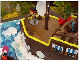 where can i get an edible image made and the neverland themed cake made with i use