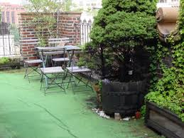 starting and creating your outdoor gardening spot with various