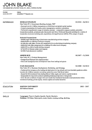 Make My Resume Free Online by Top Of Online Resume Maker