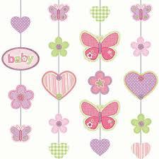 butterfly baby shower butterfly baby shower