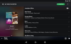 spotify android hack spotify premium updated apk mod cracked no root