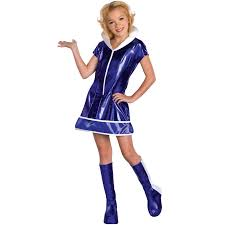 rental costumes costumes for rent halloweencostumes com the jetsons jane jetson child costume children costumes