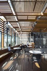 Interior Designers Gold Coast Pdt Architects Gold Coast University Hospital Pdt Sth