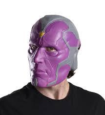 amazon com rubie u0027s costume co men u0027s avengers 2 age of ultron