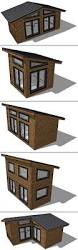 small energy efficient cabin plans page 7 thesouvlakihouse com