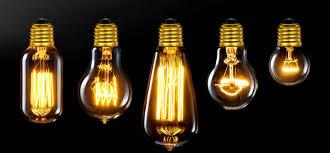 ilighting the 4 million indoor outdoor lighting start up inc com