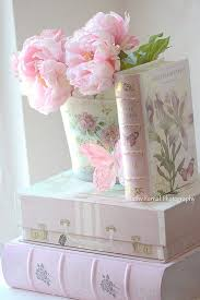 Shabby Chic Decore by 1091 Best Shabby Chic Decor Images On Pinterest Shabby Chic