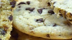 hervé cuisine cookies cookies ultra moelleux avec des pépites de chocolat comme aux états