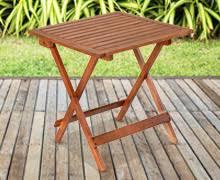 Garden Sofas Cheap Best Garden Tables U2013 Goodworksfurniture