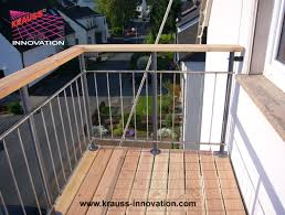 holzbelag balkon haenge balkon am altbau staketengelaender krauss gmbh krauss