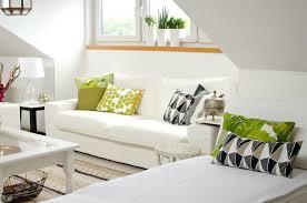 wohnzimmer deko ideen ikea wohndesign 2017 unglaublich attraktive dekoration wohn