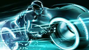 tron legacy hd 1080p 4191149 1920x1080 all for desktop
