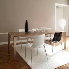 chaise ligne roset chaises salle a manger ligne roset