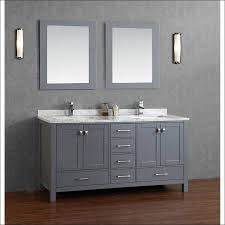 bathroom amazing 72 double sink bathroom countertop double sink