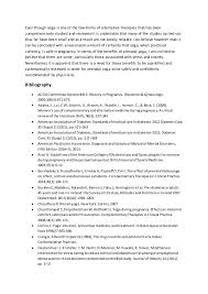 best dissertation proposal proofreading for hire esl essay