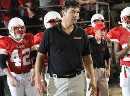 friday night lights full series texas forever which friday night lights character is your all time