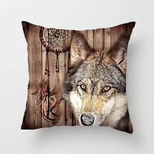 Pillow Decorative For Sofa by Indian Sofa Promotion Shop For Promotional Indian Sofa On