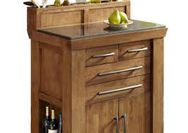kitchen island cart with seating kitchen awful kitchen island cart with seating fascinate kitchen