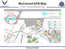 Mcconnell Afb Housing Floor Plans 2016 Tanker Wwr Kc 46 Site Activation Overview Ppt Video Online