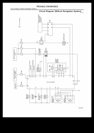 nissan murano fuse box location nissan murano turn signals wiring