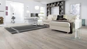 Light Grey Laminate Flooring Wineo Vinyl Ambra Wood For Gluing Arizona Oak Light Grey