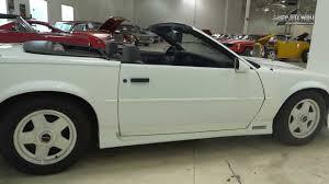 1992 chevy camaro for sale 1992 chevrolet camaro z28 convertible for sale