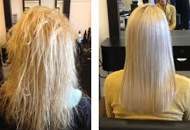 perms for fine hair before and after j city hair beauty salon in west hempstead ny