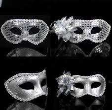 matching masquerade masks gold feather venetian masks silver masquerade masks for couples