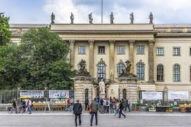 tuition fees and living costs in germany low cost